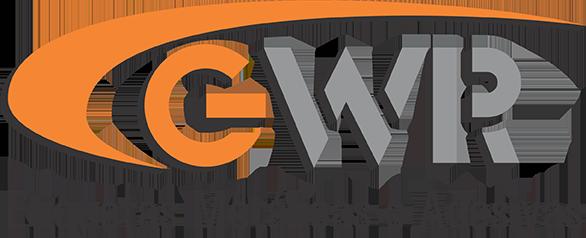 GWR Etiquetas -
