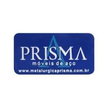 Detalhes do produto Etiqueta em PVC Cristal
